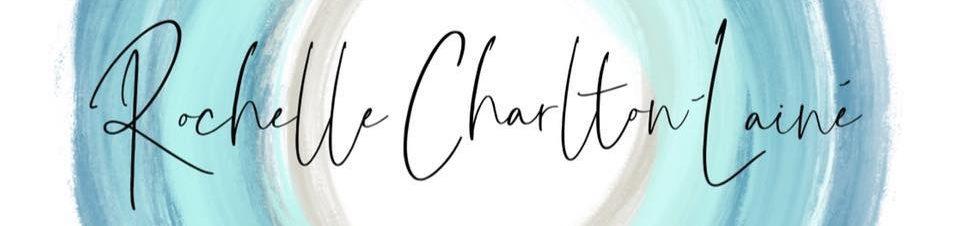 Rochelle Charlton-Laine
